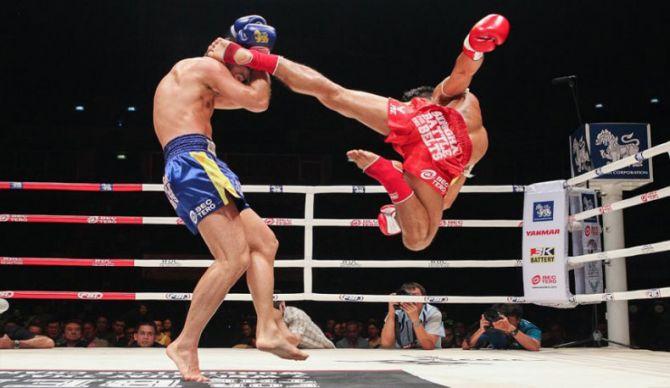 http://lepimanresort.com/wp-content/uploads/2016/02/Thai-Boxing-Muay.jpg
