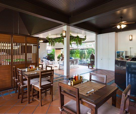 http://lepimanresort.com/wp-content/uploads/2016/03/4-ห้องอาหาร-lepiman-restaurant04w-540x450.jpg