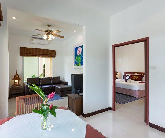 http://lepimanresort.com/wp-content/uploads/2016/03/6-Suite-Villa-lepiman-room1-04w-1-540x450.jpg