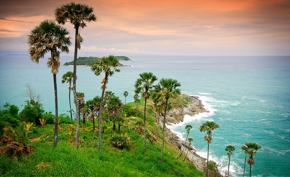 http://lepimanresort.com/wp-content/uploads/2016/03/Phuket_Seeing_views.jpg