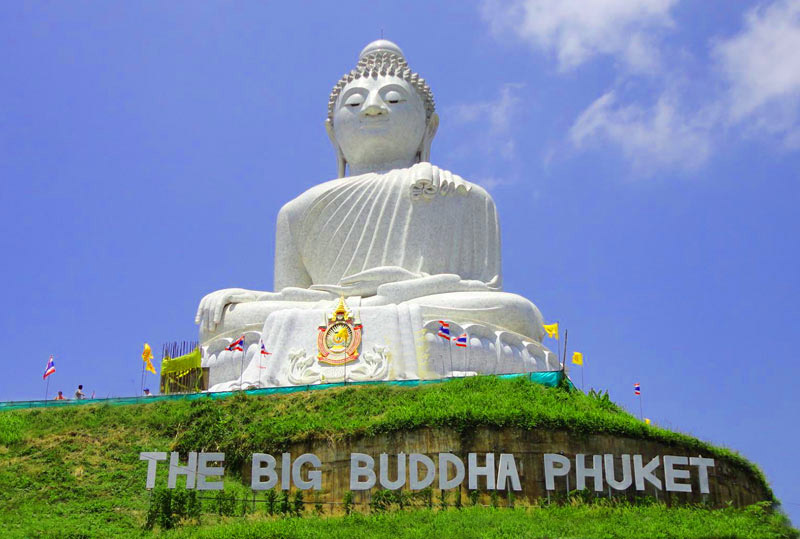 http://lepimanresort.com/wp-content/uploads/2016/03/big-buddha-.jpg