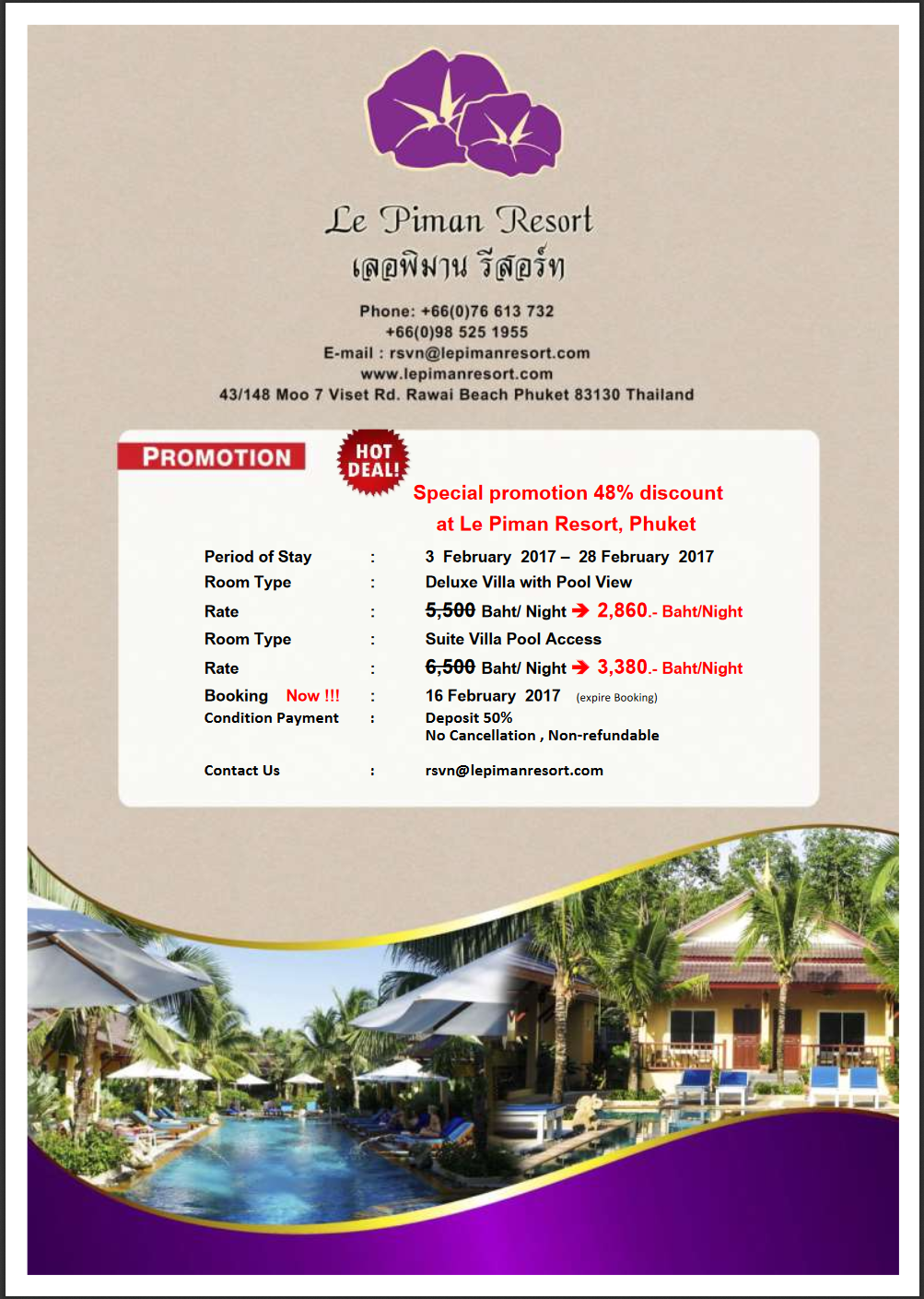 http://lepimanresort.com/wp-content/uploads/2016/12/Hot-Deals.png