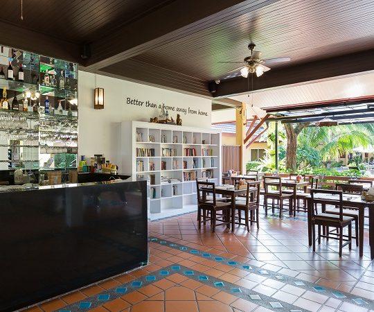 http://lepimanresort.com/wp-content/uploads/2017/01/4-ห้องอาหาร-lepiman-restaurant01w-540x450.jpg